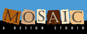 Mosaic Design Studio