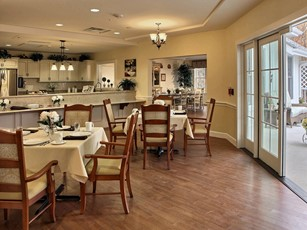 Olney Dining Memory Care_0014.JPG