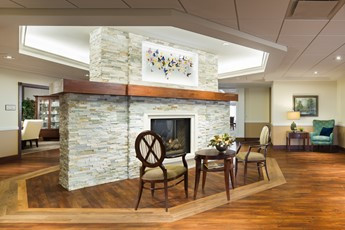 Vista Springs - Fireplace.jpg (1)