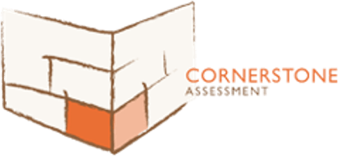 The Cornerstone Assessment