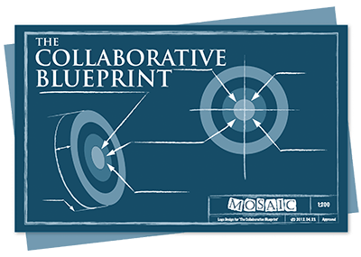 The Collaborative Blueprint
