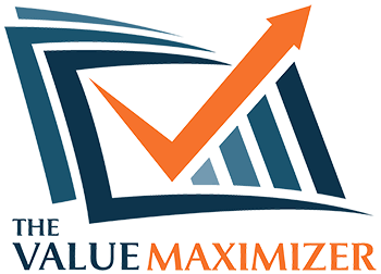 The Value Maximizer