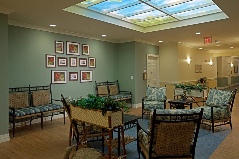 sonata winter garden mosaic design studio