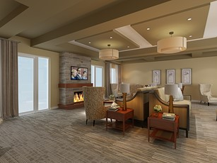 Rendering Vista Trillium Great Room.jpg
