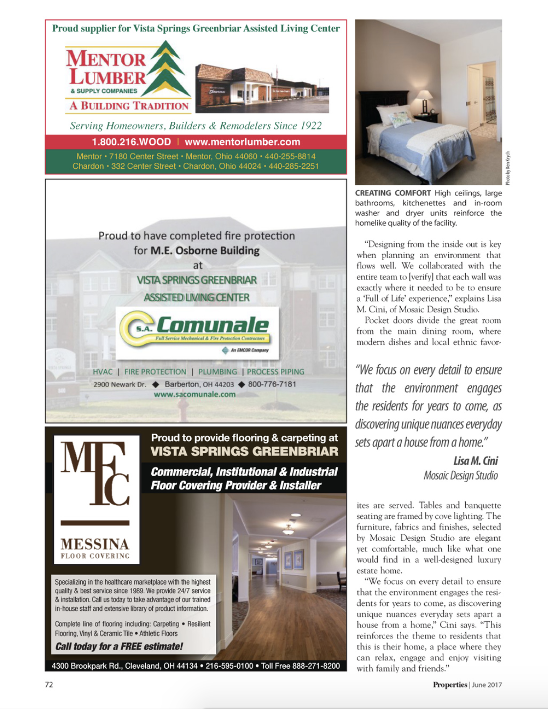 Mosaic Blog Design Studio Solid State Relay Newark Check Out The Article And Why Is Leading Edge In Senior Living